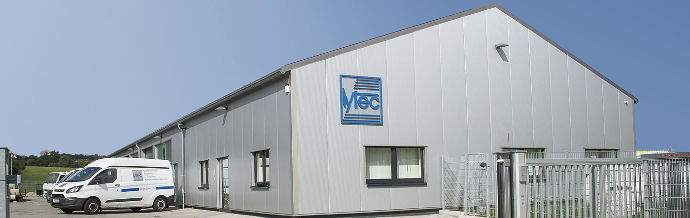 Lytec GmbH